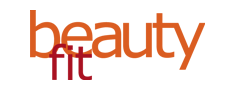 BeautyFit