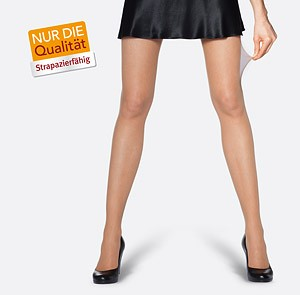 Elegant &amp; Sicher Strumpfhose 