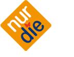 impressum_nurdie_logo