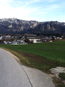 Inzell1
