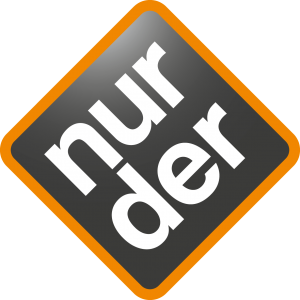Logo_NDER_RGB_2018