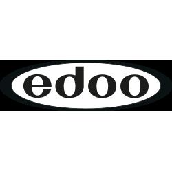 Edoo Logo