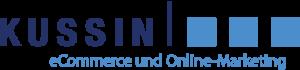 Kussin Logo